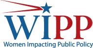 WIPP logo final copy