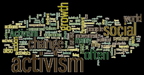 activism1
