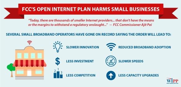 WIPP infographic II