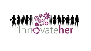 FeatureInnovateHER