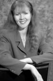 Anne Crossman