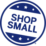 Shop Small Graphic - Get Connected CP Newsletter - 10-30-14