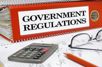 173414-425x283-government_regulations