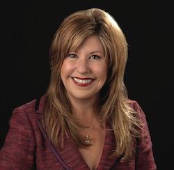 Pamela O'Rourke.jpg
