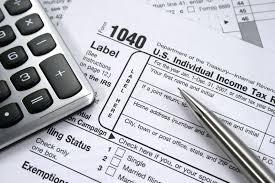 Taxes 2.jpeg