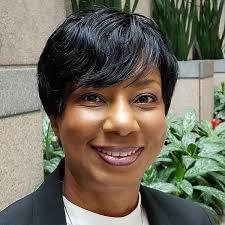 Angela Dingle