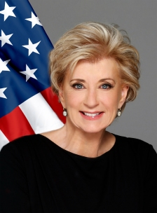 linda-mcmahon-high.jpg