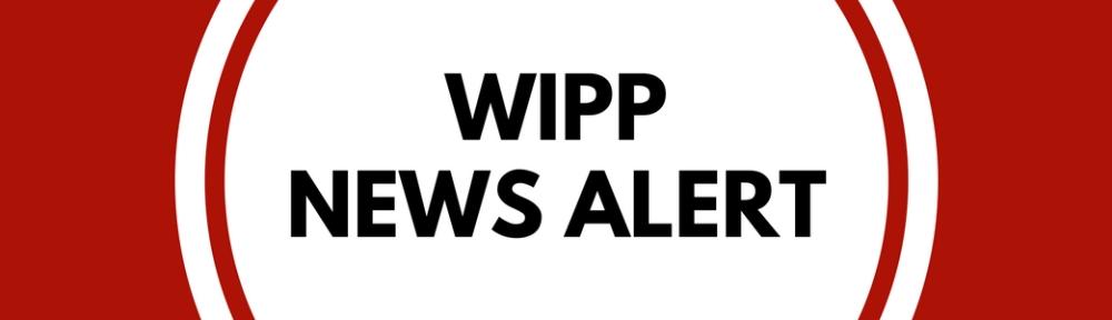 WIPP Statement Regarding the SBA Inspector General\'s Audit Report on ...